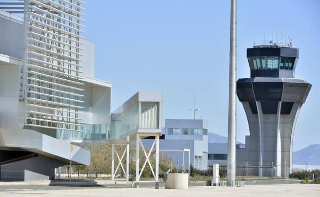 Aeropuerto de Corvera - Página 2 VF14Z0W1-U30168007521MsB--624x385@La%20Verdad-LaVerdad