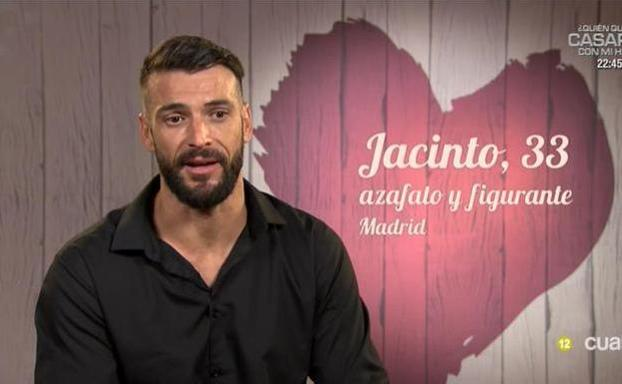 La cita que destapa la 'mentira' de First Dates