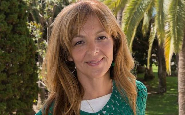 45366299e31 Una concejal del PP de Cartagena llama «rata» y «Freddy Krueger» a Pedro  Sánchez