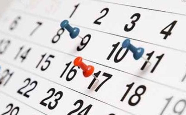 | F1 18 T.XXI | Votación cambios en el calendario Calendario-laboral-kru-U601055120121feC-624x385@La%20Verdad
