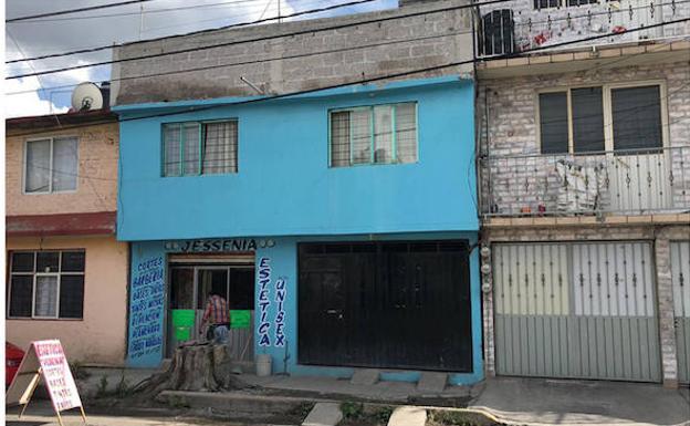 Los monstruos de Ecatepec | La Verdad