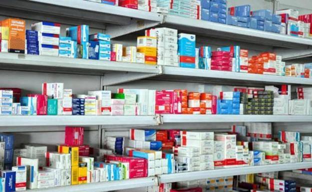 Valsartán: Retiran más medicamentos recetados para..