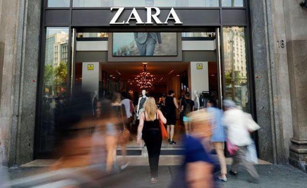 ¿Puedo entrar con mi perro a Zara? ¿Y a H&M? Los comercios donde sí puedes entrar con tu mascota