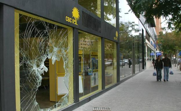 Los robos en los comercios españoles tienen un coste medio de más de ... b84249da7981