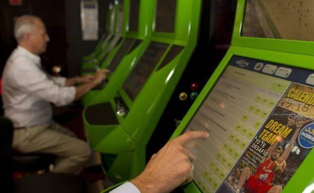 Ciudadanos No Apoyará La Exención De La Tasa De Juegos De Máquinas De Azar En La Región La Verdad