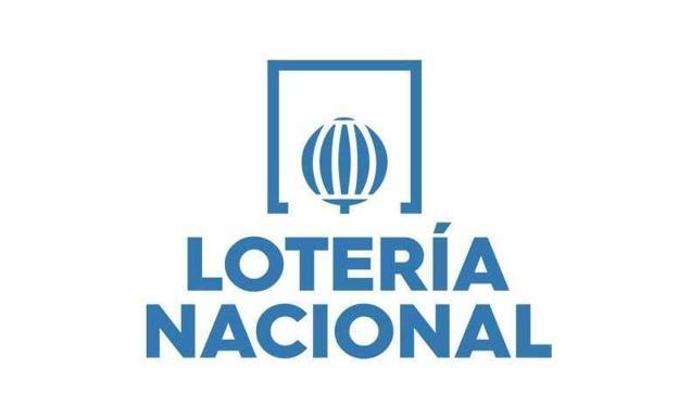 Comprobar El Resultado Del Sorteo De La Lotería Nacional De Hoy Domingo 14 De Febrero De 2021 La Verdad