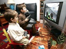 Videojuegos Y Consolas Son Los Regalos Mas Demandados Por Los Ninos
