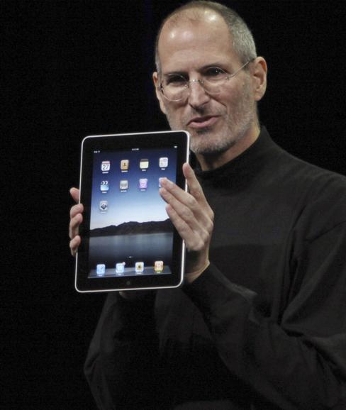 c47dcc8b396 Cinco años sin Steve Jobs, ¿cómo ha cambiado Apple? | La Verdad