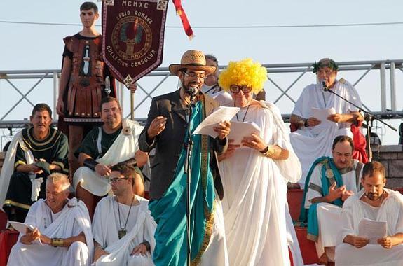 <<<Nos vamos a los carnavales de...>>> - Página 2 Senado_pablo--575x380