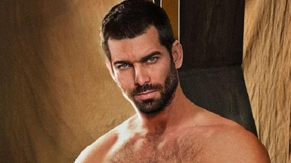 22d6b8865533 Los hombres con barba atraen más a las mujeres